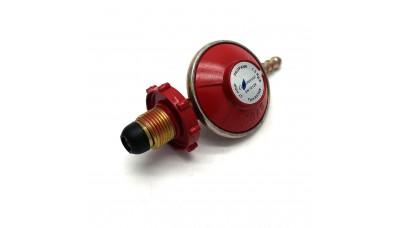 Propane Regulator Handwheel Screw In