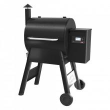 Traeger PRO D2 575 Pellet BBQ