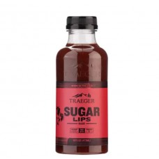 Traeger BBQ Sauce - Sugar Lips