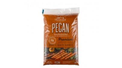Traeger Pellets -  Pecan - 9kg
