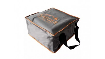 Traeger - To Go Bag
