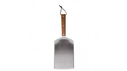 Traeger - Large Cut BBQ Spatula
