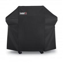 Weber Spirit 300 Premium Cover