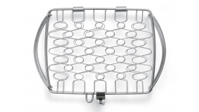 Weber Original Small Fish Basket