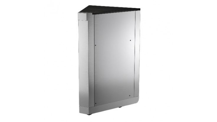 Whistler Grills Cirencester 45-degree Corner Unit