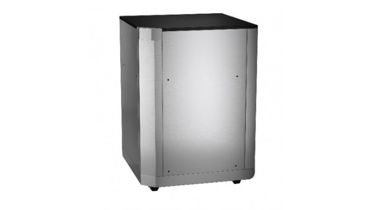 Whistler Grills Cirencester 90-degree Corner Unit