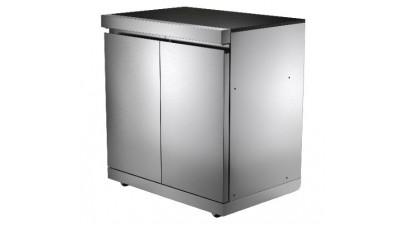 Whistler Grills Cirencester Modular Double Door Cabinet