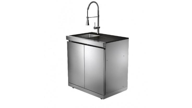 Whistler Grills Cirencester Modular Sink Cabinet