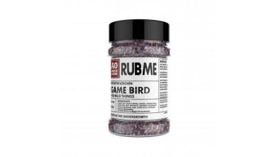 Angus & Oink - Game Bird Rub