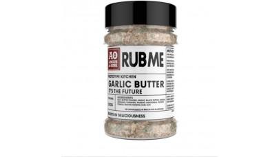 Angus & Oink - Garlic Butter Seasoning 200g