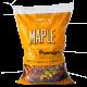 Traeger Maple Hardwood Pellets 20lbs (9kg)