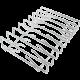 Traeger - Rib Rack