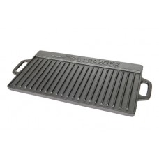 Traeger - Cast Iron Griddle
