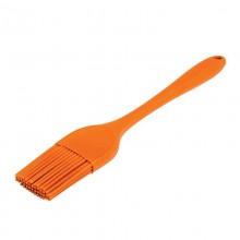 Traeger Silicone Basting Brush BAC418