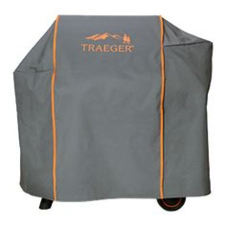 Traeger Timberline 850 Full Length Cover