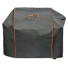 Traeger Timberline 1300 Full Length Cover