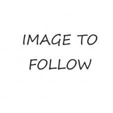 BeefEater Profresco SL4000 + 1 Trio Outdoor Kitchen