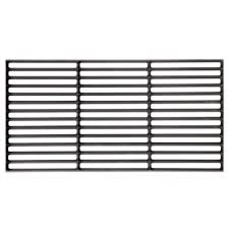 Traeger 10 Inch Cast Iron Grill Grate