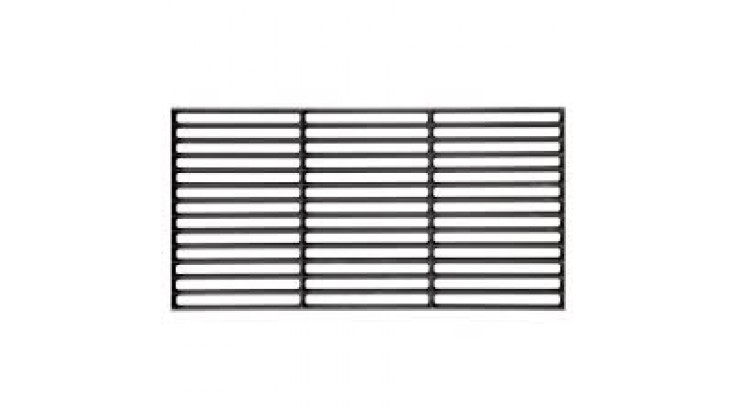 Traeger 12.5 Inch Cast Iron Grill Grate