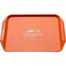 Traeger BBQ Food Tray