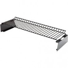 Traeger Extra Grill Rack - 22 Series