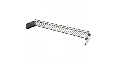 Traeger Extra Grill Rack - 34 Series