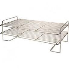 Traeger Smoke Shelf 22 Series
