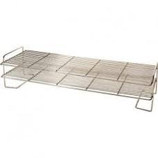 Traeger Smoke Shelf 34 Series
