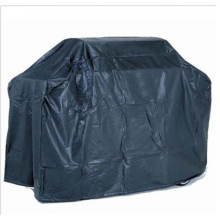 Beefeater 5 Burner BBQ Cover