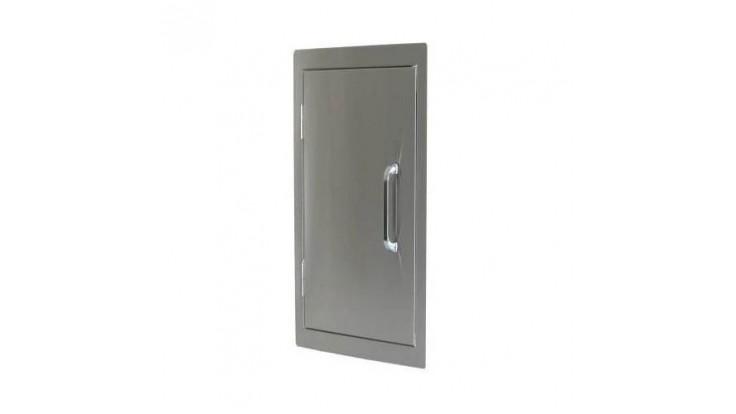 Beefeater Signature Built-In Single Door