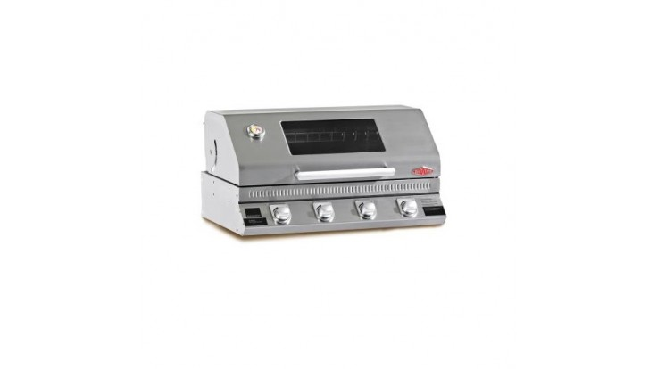 Beefeater Discovery 1100S 4 Burner Built In Grill