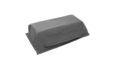 Beefeater Proline Hooded Cover