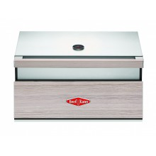 Beefeater 1500 Series Built In - 3 Burner Gas BBQ
