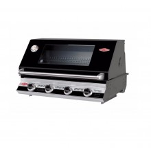 Beefeater Signature 3000E 4 Burner Built In Grill