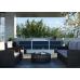 BeefEater Profresco Proline 6 Aero Outdoor Kitchen