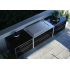 BeefEater Profresco Proline 6 Aero Outdoor Kitchen
