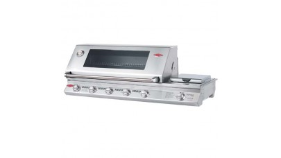Beefeater Signature SL4000 5 Burner + 1 Built In Grill