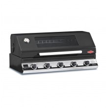 Beefeater Discovery 1100E 5 Burner Built In Grill