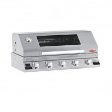 Beefeater Discovery 1100S 5 Burner Built In Grill