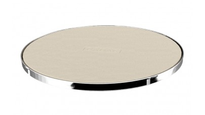 Cadac Pizza Stone Pro 40 - 98433