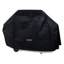 Cadac Stratos 3 Burner BBQ Cover