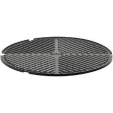 Cadac Carri Chef 2 BBQ Top Grid