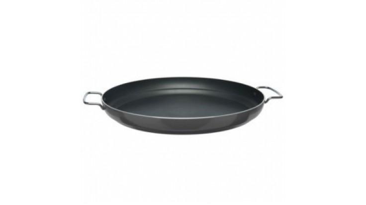 Cadac Paella Pan 50 - 5758