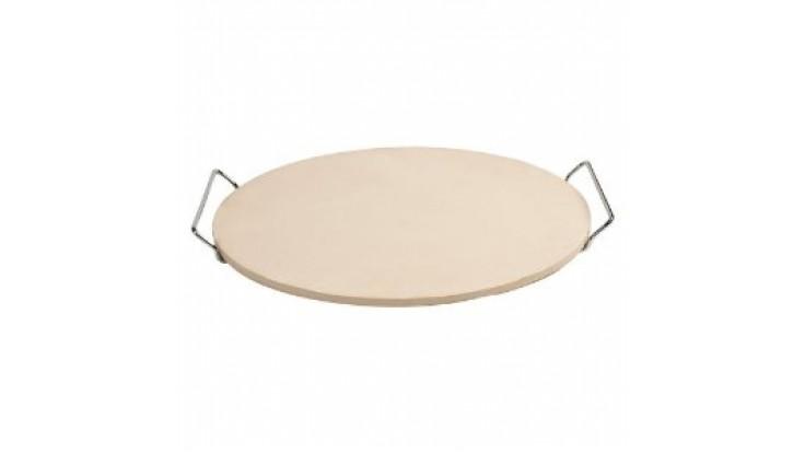 Cadac Pizza Stone 33cm - 98368