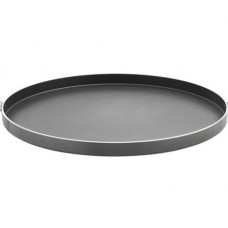 Cadac Carri Chef 2 Chef Pan - 8910-102