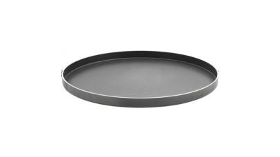 Cadac Chef Pan 50 - 8910-102