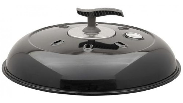 Cadac Carri Chef 2 BBQ Dome Lid 47cm - 8910-SP004