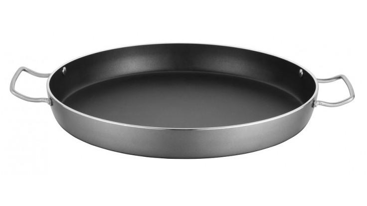 Cadac Paella Pan 40 - 8600-100