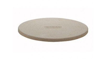 Cadac Mini Pizza Stone 25cm