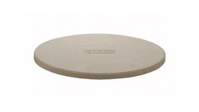 Cadac Mini Pizza Stone 25cm